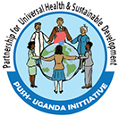 PUSH UGANDA INITIATIVE