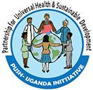 PUSH Uganda Initiative